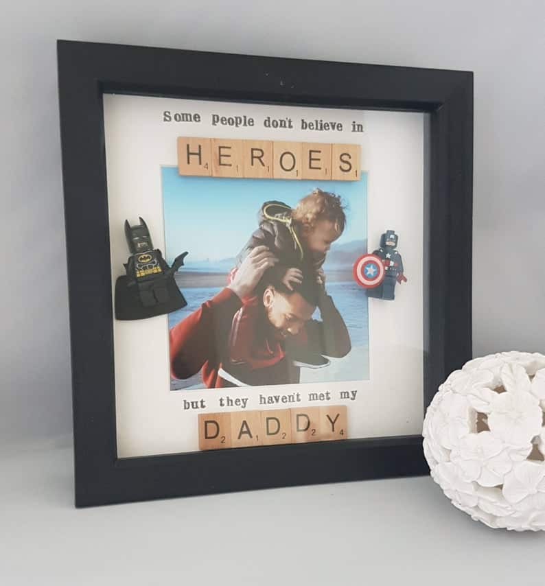 27 Fathers Day Gift Ideas For Every Budget