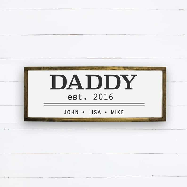 27 Fathers Day Gift Ideas To Suit Any Budget