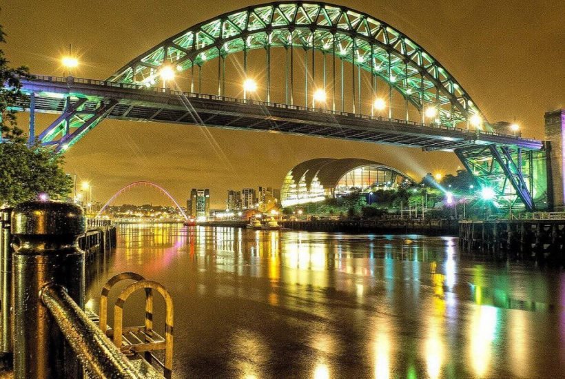 You will find plenty of things to do in Newcastle without the kids. From shopping and wine tasting to hiking or opera, try these adult-only suggestions for an unforgettable break. For more ideas of kid free time visit www.northamptonshiremumsandkids.co.uk