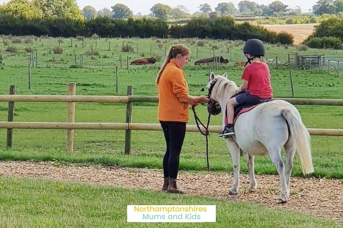 What I love most about West Lodge Rural Centre is the thought that has gone into making this farm so full of adventure, rather than just full of animals. For more ideas of great places to visit with the Kids in Northamptonshire visit www.northamptonshiremumsandkids.co.uk