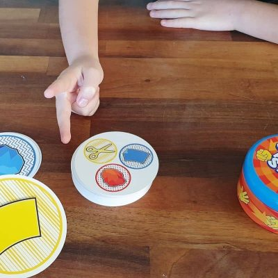 Wicked Uncle – Making toy buying simpler