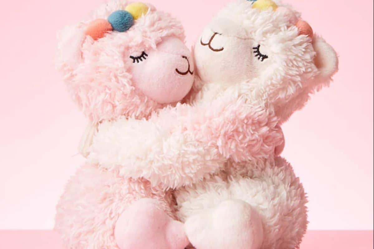 Valentines day doesn't have to just be about your partner. Why not treat the kids too? Here is a list of 17 Valentines Gifts For Kids
