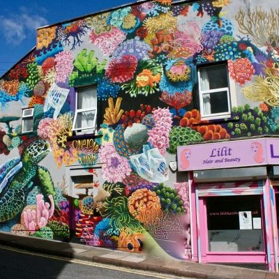 15 Things To Do In Bristol