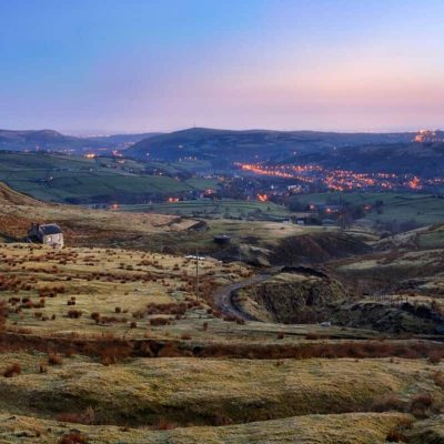 5 Things To Do In Sheffield