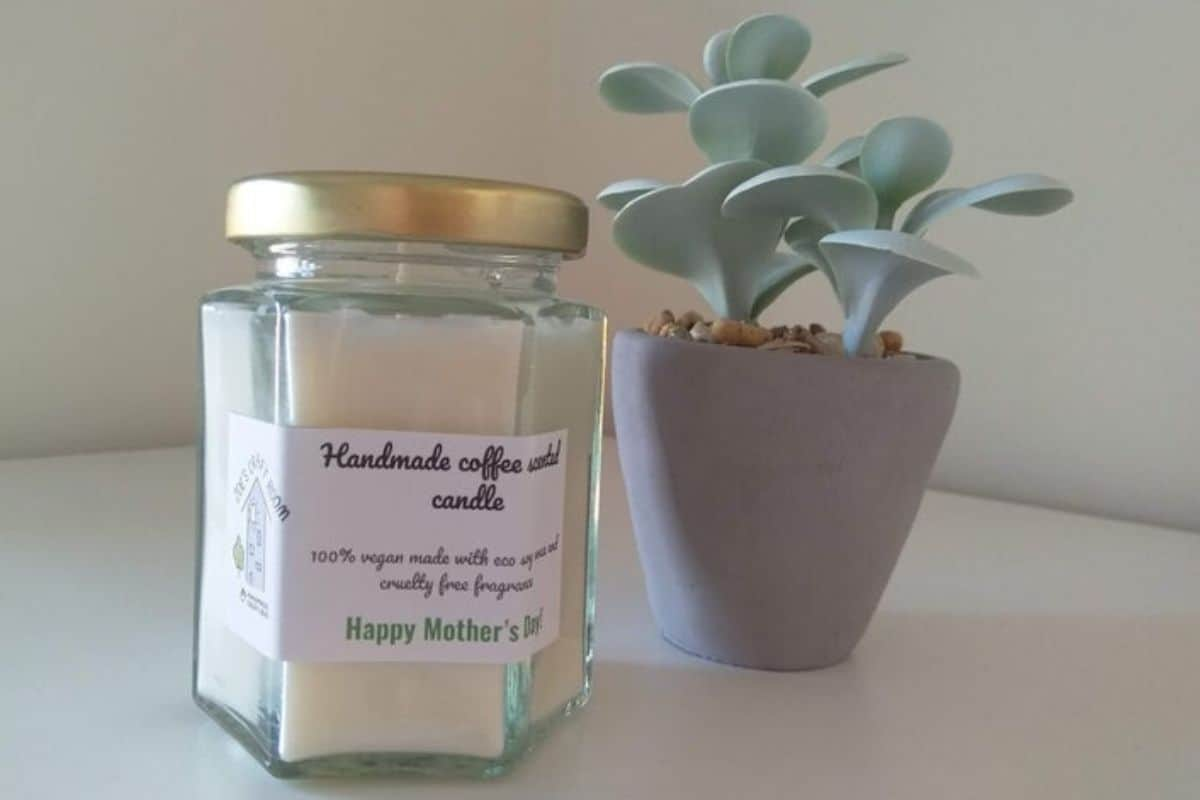 I've put together a list of 11 of the best Mothers Day gifts on Etsy that are all from sellers in Northamptonshire and are under £50! For more local ideas check out www.northamptonshiremumsandkids.co.uk