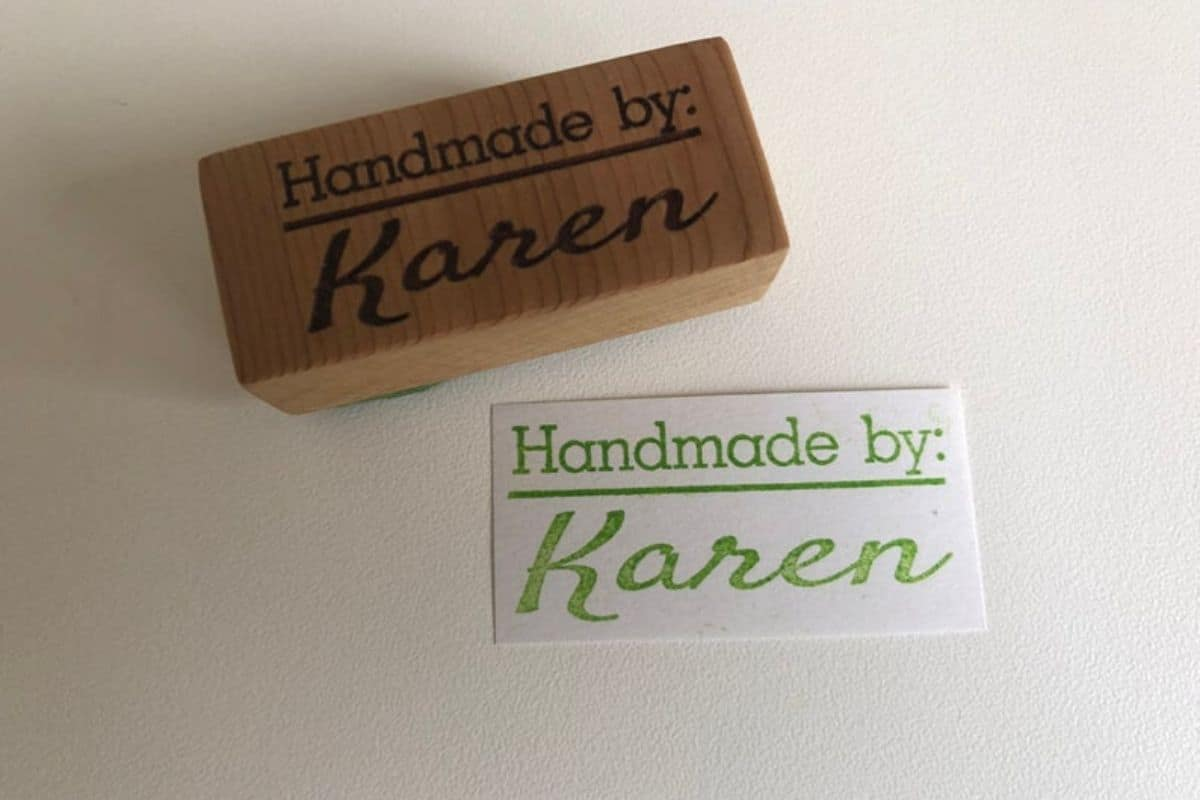 When stuck at home craft can be a good way to keep our minds and hands busy. When shopping for your supplies check out some Northants Craft Suppliers. For more Northamptonshire based ideas check out www.northamptonshiremumsandkids.co.uk