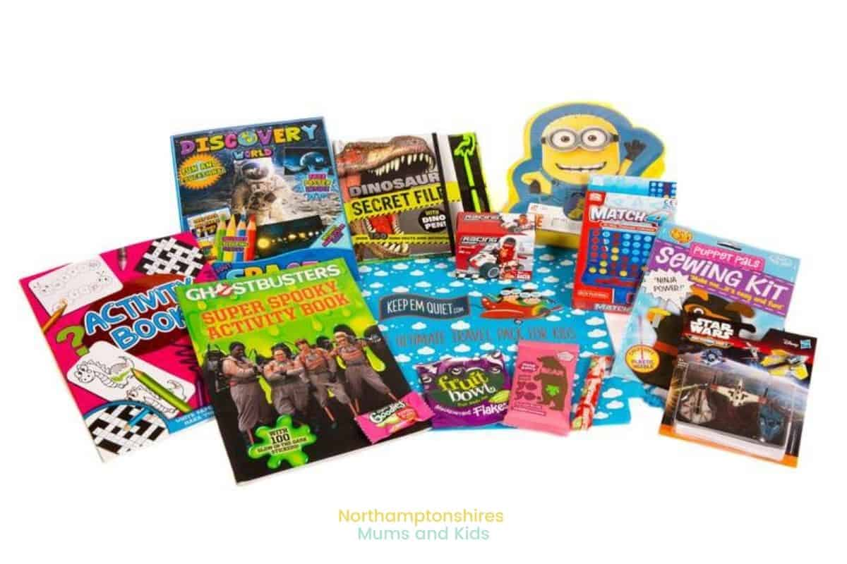 A list of over 24 indoor activities for kids involving stuff you already have at home and cant believe you didn't think of yourself. For more ideas check out www.northamptonshiremumsandkids.co.uk