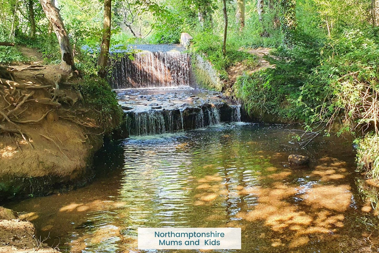 Multiple family days out can get expensive. So, here is a list of different free things to do in Northamptonshire with the kids.
